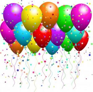 New-Birthday-Balloon-Clipart